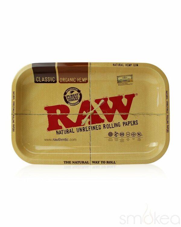 raw-small-metal-rolling-tray-535947116574_1024x