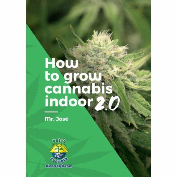 book cannabis 1