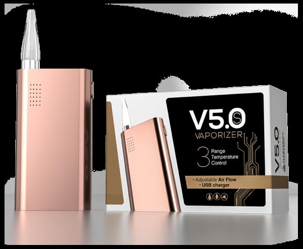img-V5s-pink01