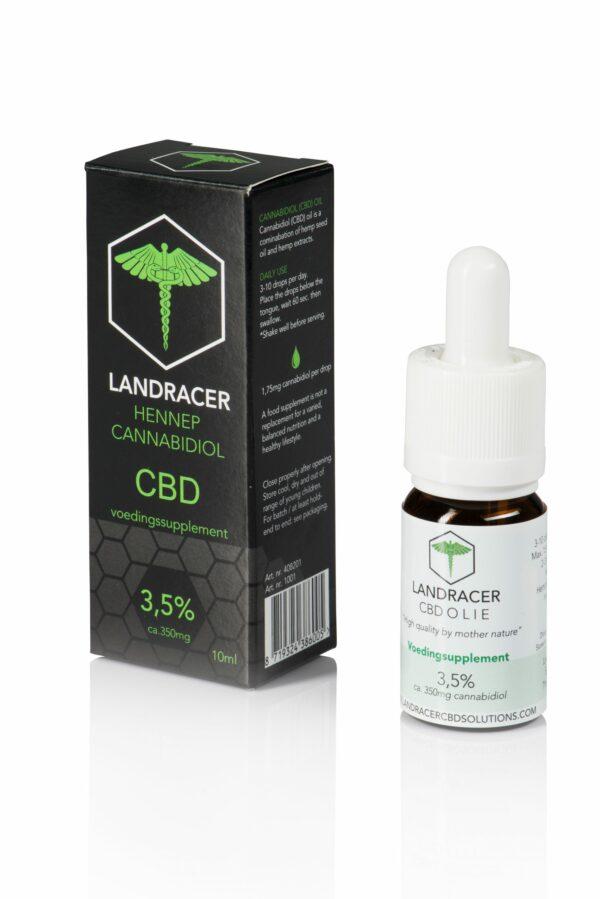 landracer_3.5_CBD_oil_bottle-box