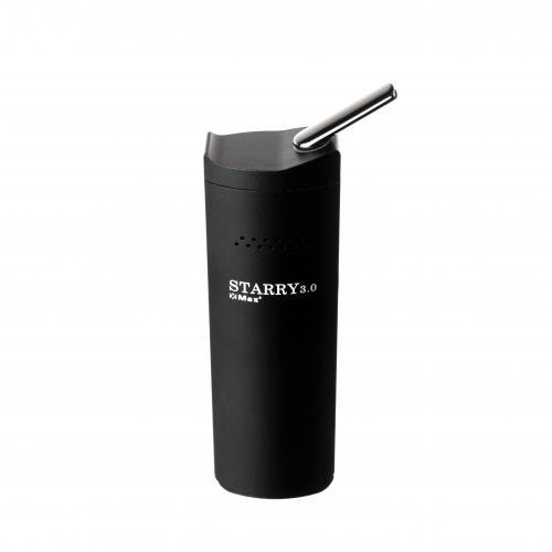 16027-Vaporizer-XMAX-Starry-V3-main-vapo