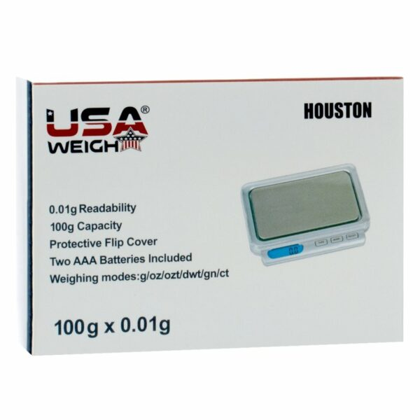 100-001g-usa-weigh-houston-digital-scale~2