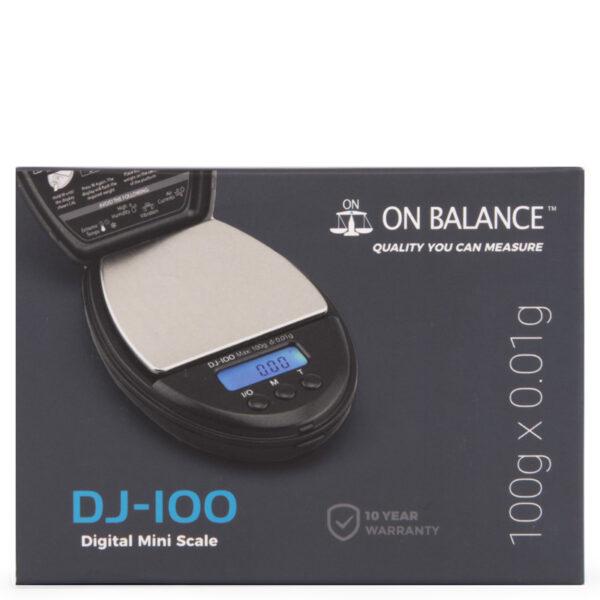 1480700_3_Jewel_Mini_Scale_DJ-100
