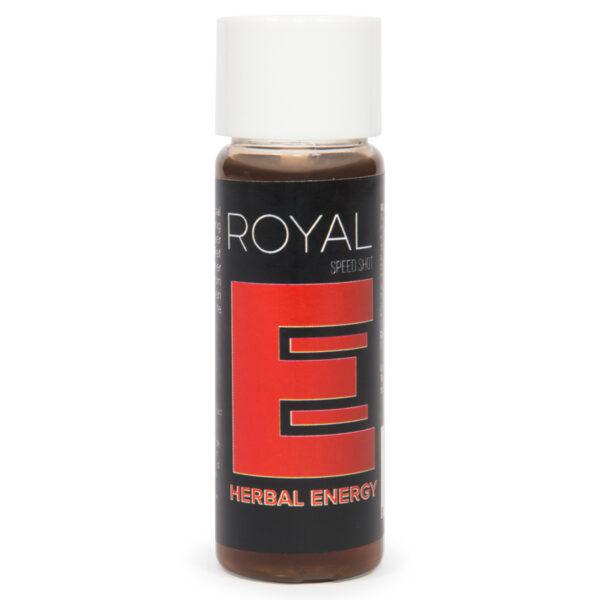 2023900_Royal_Energy_15ml