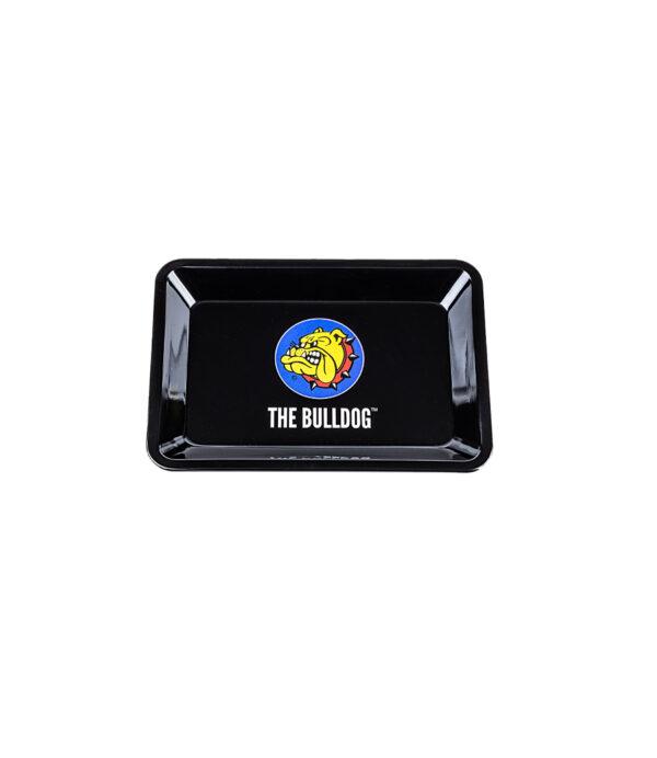 GH00174-TB-Rolling-Tray-Head