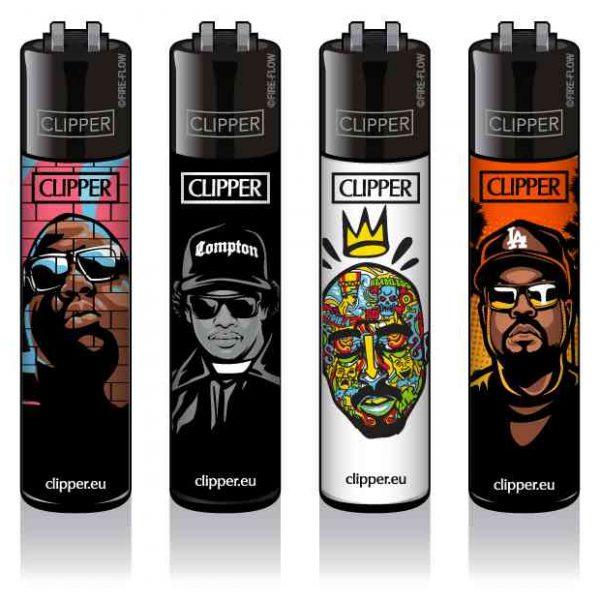 Rap-legends-600×600