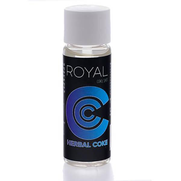 Royal-C-Herbal-Coke-15-ml