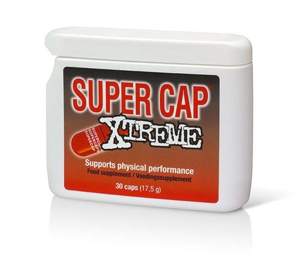 SuperCaps-30caps-flatpack-600×543