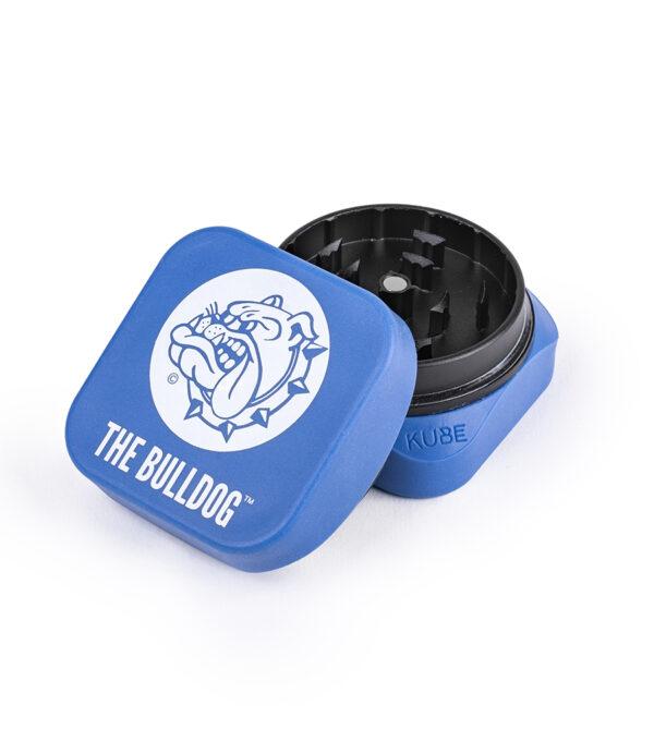 TB-Krush-Grinder-Blue-1