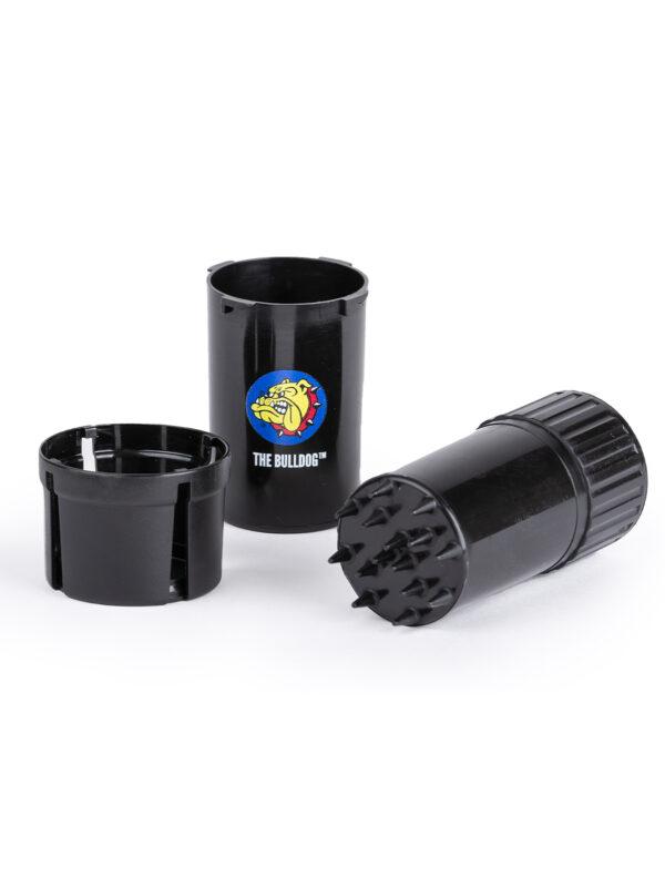 TB-Medtainer-Black-open