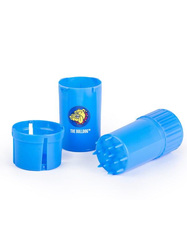 TB-Medtainer-Blue-open