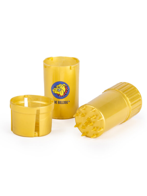TB-Medtainer-Gold-open
