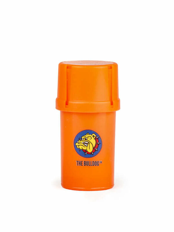 TB-Medtainer-Orange-uai-621×828