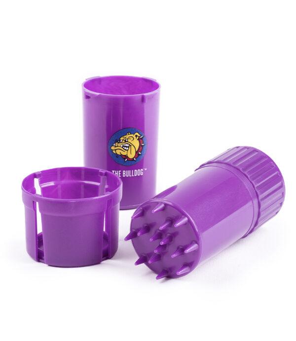 TB-Medtainer-Purple-open