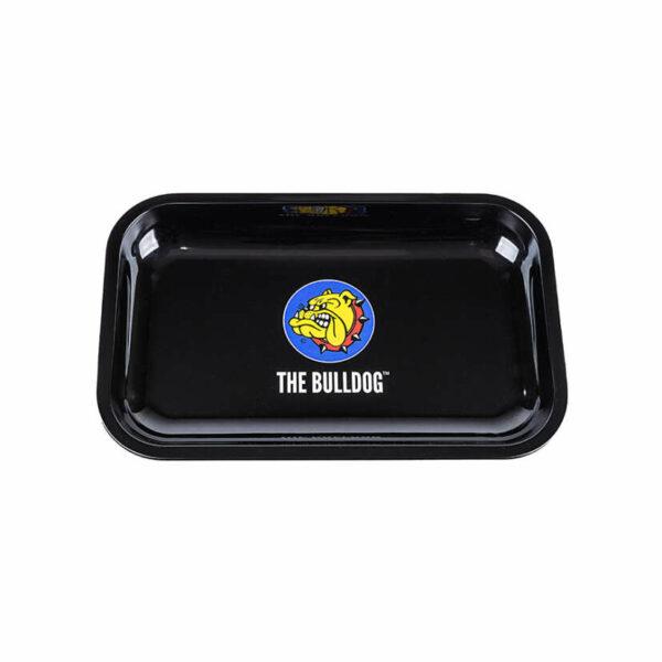 TB-Rolling-Tray-M-Black-uai-828×828