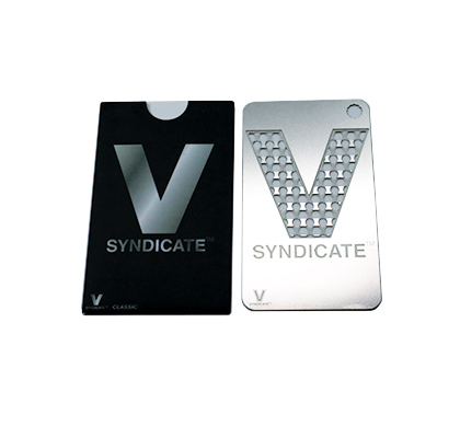 V-Syndicate-Card-Grinders
