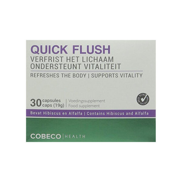 cobeco-quickflush-30caps-2