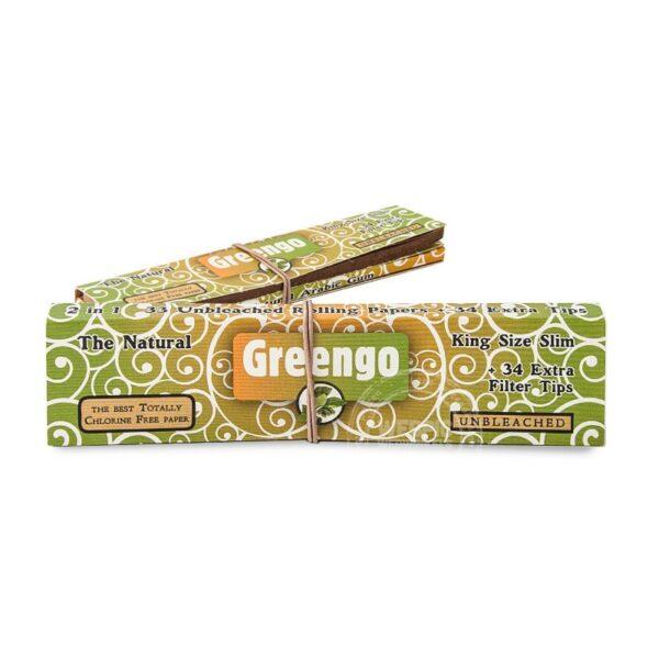 greengo-2-in-1-kingsize-slim-per-stuk
