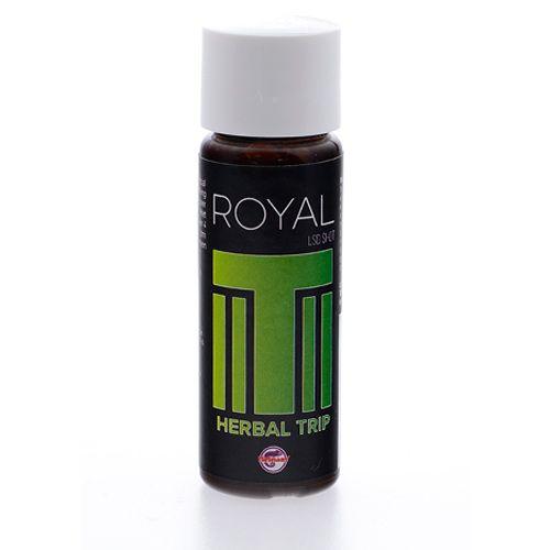herbal-lsd-liquid