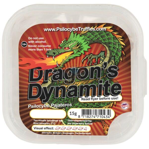 magic-truffels-dragons-dynamite-15-gram_3-2_1