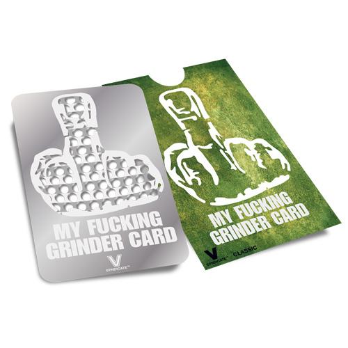 my-fucking-grinder-card-wholesale_LRG