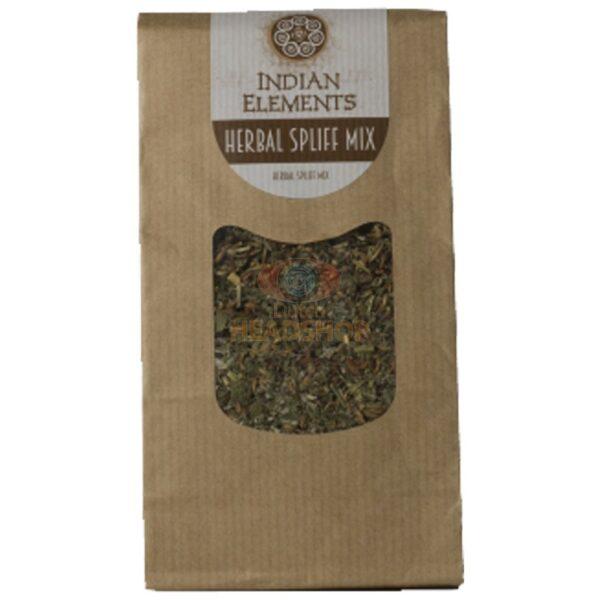 spliff-mix-herbal-indian-elements-1-1