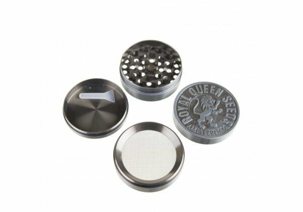 14417-grinder-rqs-engraved-open