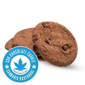 cannabis-bakehouse-CBD-cookies-600×600-300×300