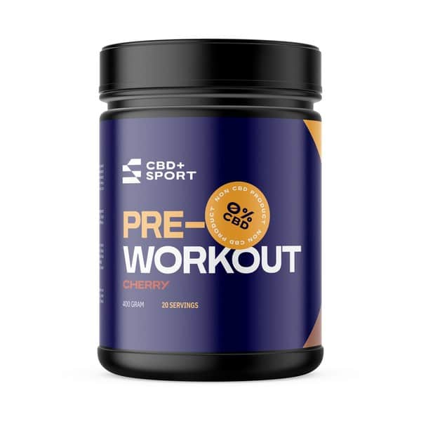 CBDSport-Pre-Workout-Cherry-0�