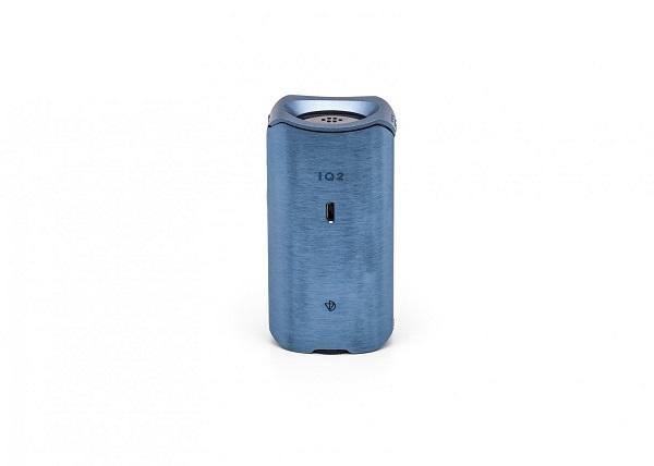 DAVINCI-IQ2-blue-main-with-usb