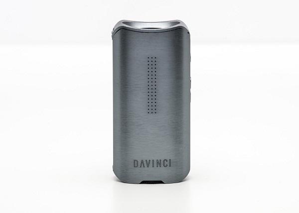 DAVINCI-IQ2-grey-main