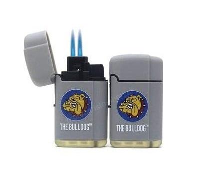 The-Bulldog-LIGHTER-DOUBLE-LASER-aansteker-1
