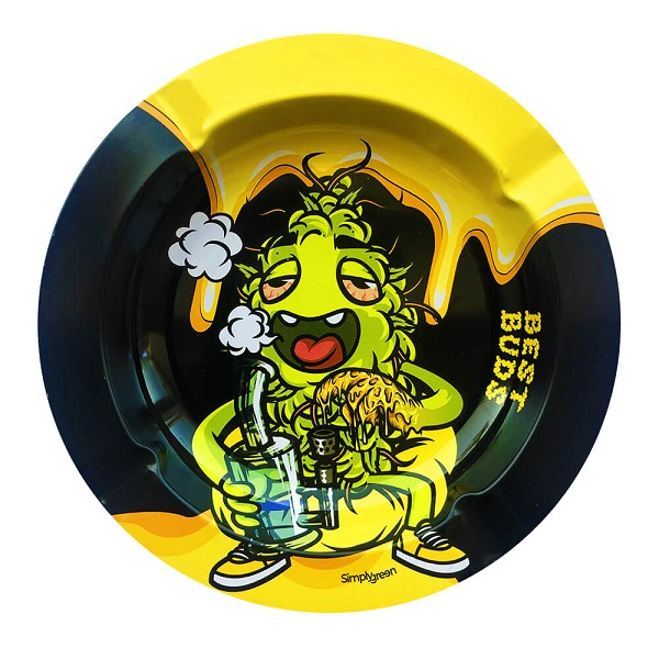 wholesale-metal-ashtray-34436565